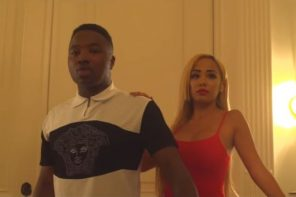 New Video: Troy Ave – 'Pain'