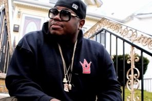 WorldStarHipHop Founder Lee 'Q' O'Denat Dead at 43