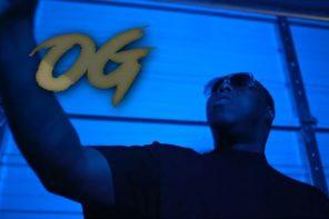 New Video: Z-Ro – 'OG'