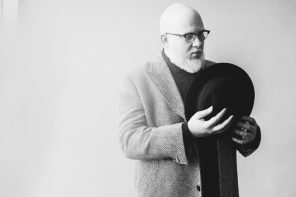 Brother Ali Announces New Album 'All The Beauty in This Whole Life'; Shares First Single 'Own Light'