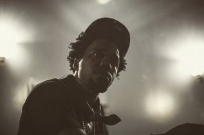 Currensy Announces New Album 'The Motion Picture Soundtrack'; Previews Song Feat. Rick Ross