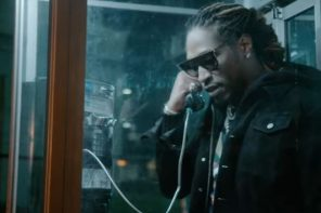 New Video: Future – 'Draco'