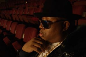 New Video: E-40 – 'Somebody' (Feat. Ricco Barrino)