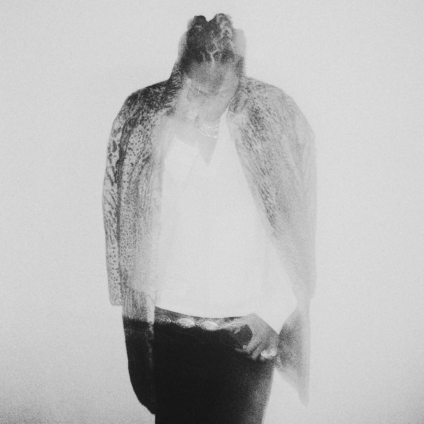 here are the first week s projections for future hndrxx here are the first week s projections for future hndrxx album