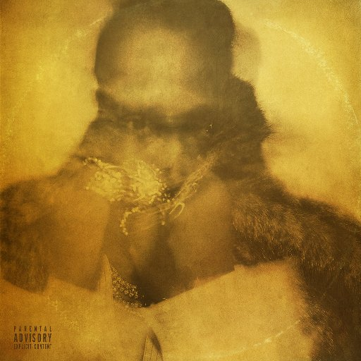 Future announces new album, tours with Migos and Young Thug