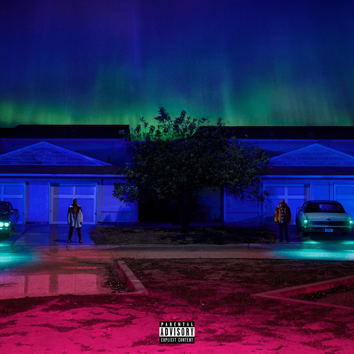 big sean i decided first week s hiphop n more big sean i decided first week s