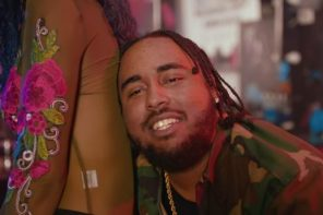 New Video: Kent Jones – 'Sit Down' (Feat. Ty Dolla Sign, Lil Dicky & E-40)