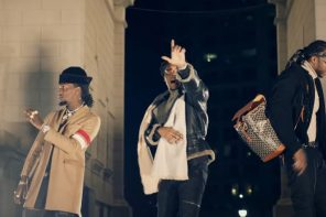 New Video: Migos – 'Deadz' (Feat. 2 Chainz)