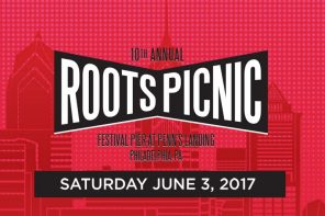 The Roots Announce 10th Annual Picnic Feat. Pharrell, Lil Wayne, Solange & More