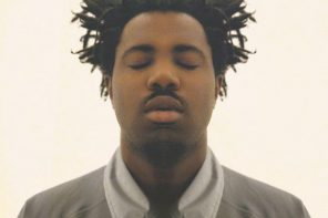 Sampha Lets His Incredible Voice Shine on 'Process' (Album Review)