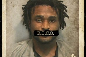 Posthumous Shawty Lo Album 'RICO' Announced; First Single 'My Love' Ft. Lyfe Jennings Released