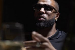 New Video: Slim Thug – 'Enemy'