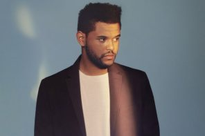 Watch H&M 'Spring Icons' Campaign Video Starring The Weeknd