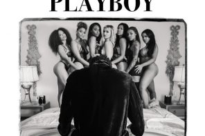 New Video: Trey Songz – 'Playboy'