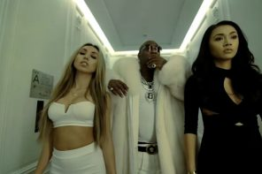 New Video: Birdman – 'It's Calm' (Feat. Sy Ari Da Kid)