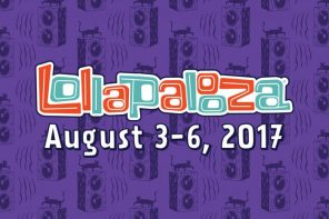 Chance The Rapper, Big Sean & More To Perform At Lollapalooza 2017 (Full Lineup)