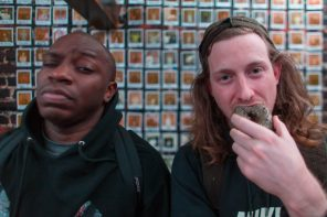 New Music: Asher Roth – 'More or Less' (Prod. Nottz)