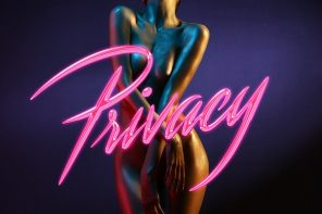 New Music: Chris Brown – 'Privacy'