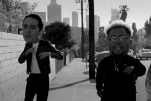 New Video: G-Eazy & DJ Carnage – 'Guala' (Feat. Thirty Rack)