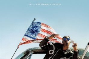 Joey Badass Avoids The Sophomore Jinx on ALL-AMERIKKKAN BADA$$ (Album Review)