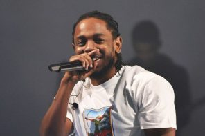 "Producer Syk Sense Says New Kendrick Lamar Album is ""Not That Jazzy Sound"""