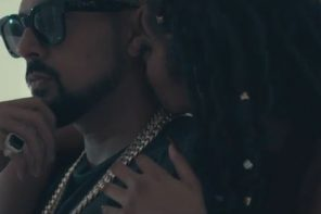 New Video: Sean Paul – 'Tek Weh Yuh Heart' (Feat. Tory Lanez)