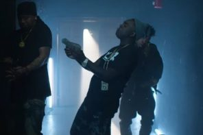 New Video: Shorty – 'I Might' (Feat. Kidd Kidd & Juvenile)