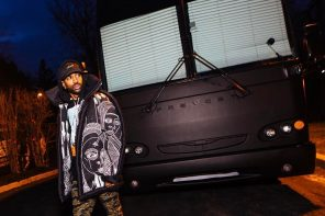 Big Sean Will Release 'Jump Out The Window' As Next Single from 'I Decided'