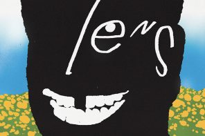 New Music: Frank Ocean – 'Lens' (Feat. Travis Scott)