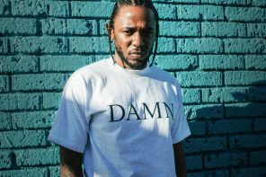 Here Are The Final First Week Sales for Kendrick Lamar 'DAMN.' Album