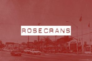 Stream DJ Quik & Problem's New Album 'Rosecrans'