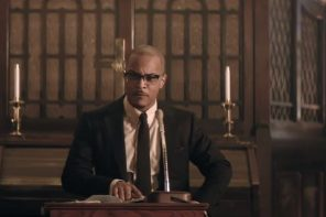 New Video: T.I. – 'I Believe'
