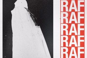 Raf cover