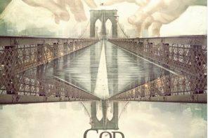 New Music: Joell Ortiz – 'God Forbid'