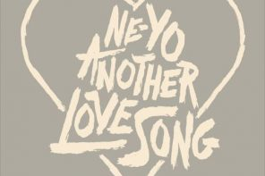 New Music: Ne-Yo – 'Another Love Song'