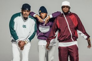 New Music: The LOX – 'Loyalty And Love'
