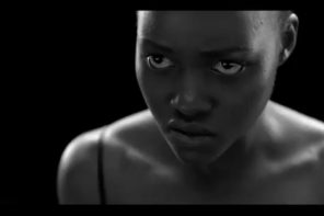 New JAY-Z '4:44' Commercial 'MaNyfaCedGod' Features Lupita Nyong'o