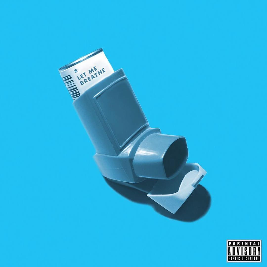 Action Bronson Announces 'Blue Chips 7000,' Shares