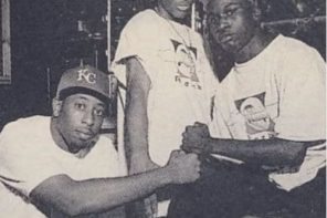 DJ Premier Shares Uncut Version Of Rare Mobb Deep Record 'Cop Hell'
