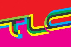 New Music: TLC – 'American Gold'