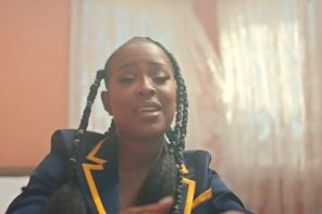 New Video: DeJ Loaf – 'No Fear'