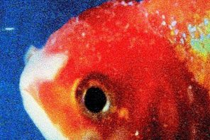 Vince Staples Creates The Perfect Album With 'Big Fish Theory' (Review)