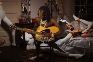 Young Thug's Ambition Stands Out On 'BEAUTIFUL THUGGER GIRLS' (Review)