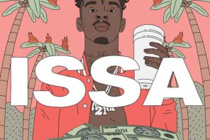 21 Savage – 'Issa Album' (Review)
