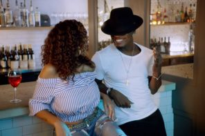 Watch The Video for Ne-Yo's New Single 'Another Love Song'