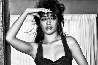 News & Rumors Camila Cabello Announces New Singles: 'Havana' Ft. Young Thug & 'OMG' Ft. Quavo ...