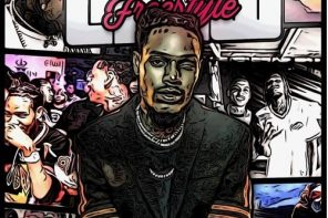 New Music: Fetty Wap – 'Crew Freestyle'