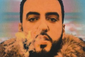 French Montana Lines Up The Hit Songs on 'Jungle Rules' (Review)
