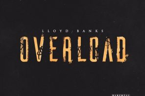 New Music: Lloyd Banks – 'Overload'