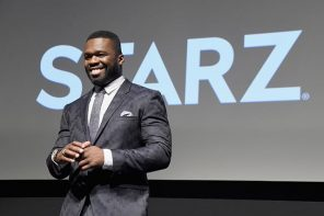 50 Cent Says He Himself Leaked The Episodes of His Hit TV Show 'Power'